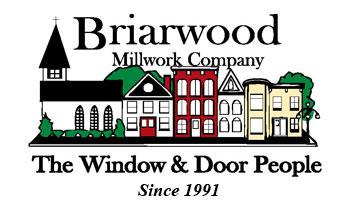 Briarwood Millwork